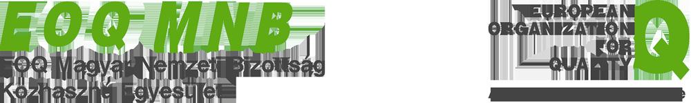 EOQ logo