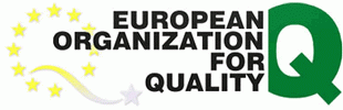 EOQ Nemzetközi oldala