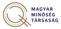 Partnerünk a Magyar Minőség Társaság